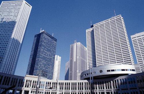 日本マンション管理士会連合会